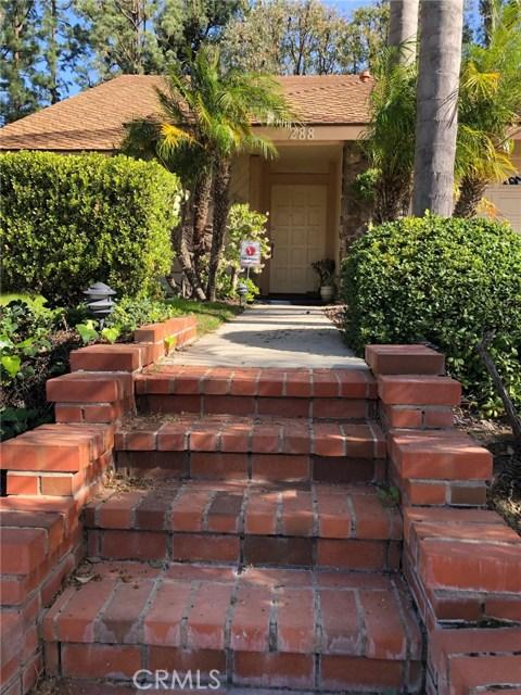 288 S Leandro St, Anaheim Hills, CA 92807 Photo