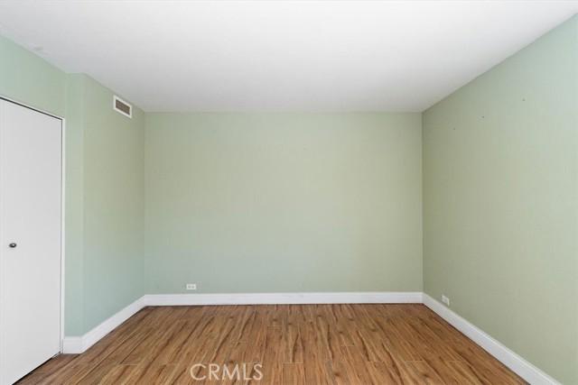 MLS 304382716 San Diego Condo for sale