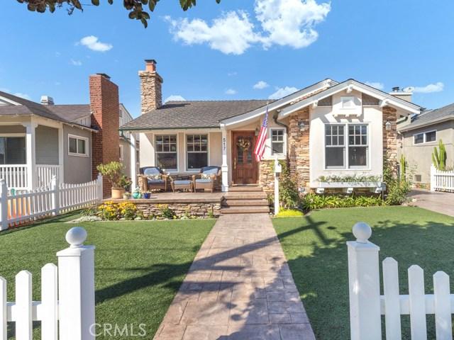 Photo of 517 Kansas Street, El Segundo, CA 90245