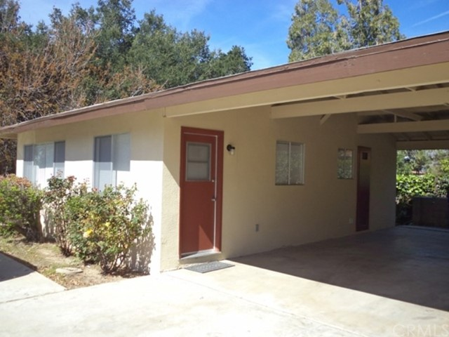 Single Family Home for Rent at 11932 Bryant Street Yucaipa, California 92399 United States