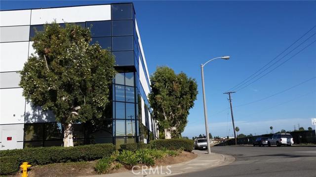 Single Family for Rent at 8201 Newman Avenue Huntington Beach, California 92647 United States