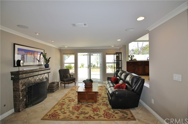 2 Cottoncloud, Irvine, CA 92614 Photo 20