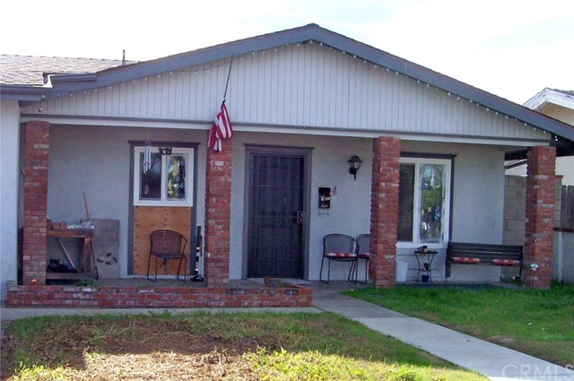 9572 Flounder Dr, Huntington Beach, CA 92646 Photo