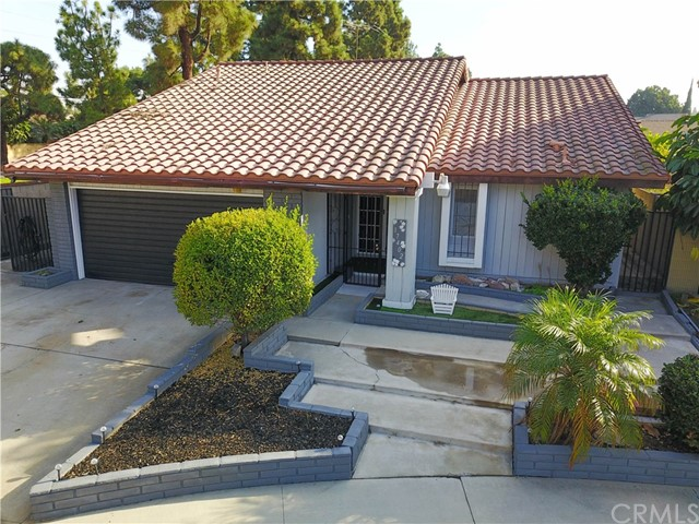Photo of 17402 Linda Way, Cerritos, CA 90703