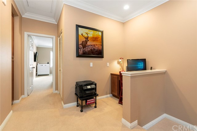 250 Dewdrop, Irvine, CA 92603 Photo 8