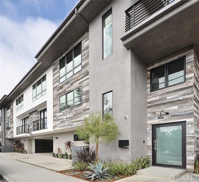 950 Ardmore Hermosa Beach CA 90254