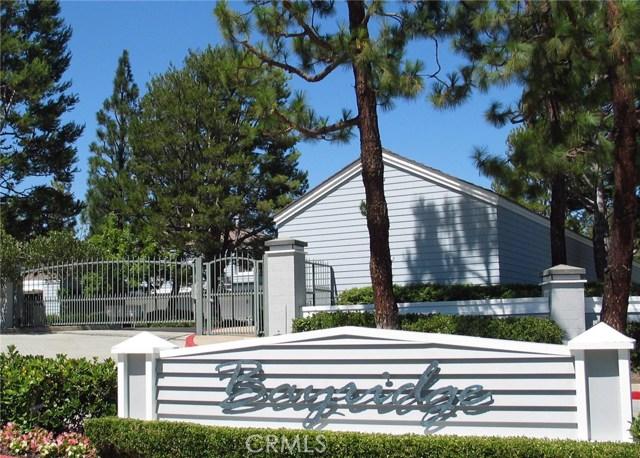 Photo of 253 Chesterfield #145, Newport Beach, CA 92660