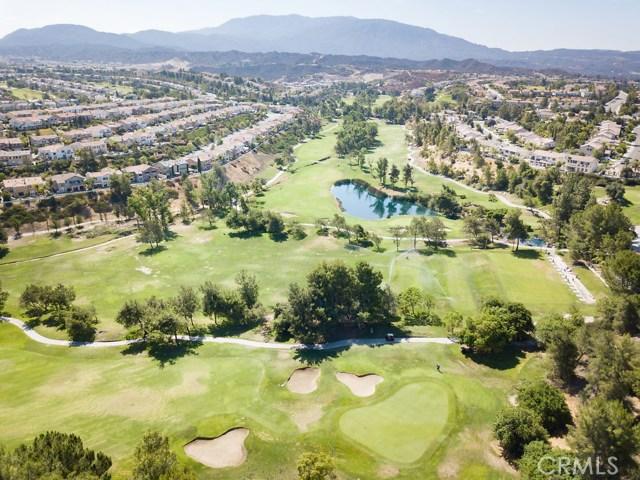 45300 Vista Verde, Temecula, CA 92592 Photo 49