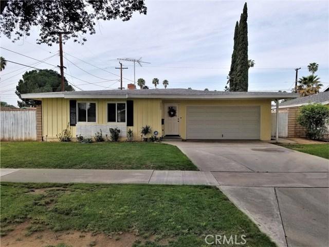6695 Rexford Drive,Riverside,CA 92504, USA