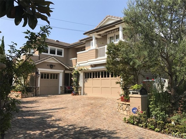 6464  Marigayle, Huntington Beach, California 6 Bedroom as one of Homes & Land Real Estate