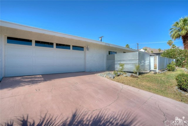 68545 H Street Cathedral City, CA 92234 - MLS #: 217014902DA