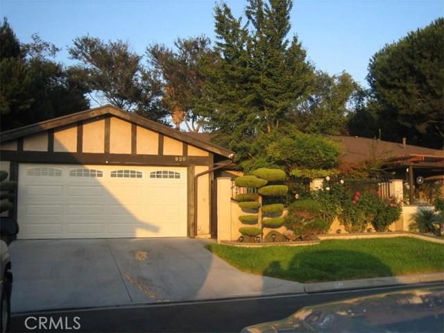 920 S Paula Ln, Anaheim, CA 92805 Photo 0