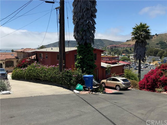 Property for sale at Avila Beach,  California 93424