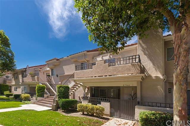 Photo of 27368 Young Drive, Laguna Niguel, CA 92677