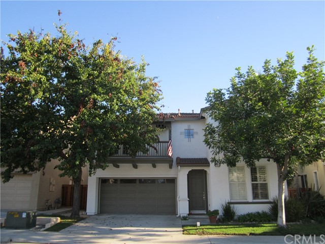 Single Family Home for Rent at 50 Dawn Lane Aliso Viejo, California 92656 United States