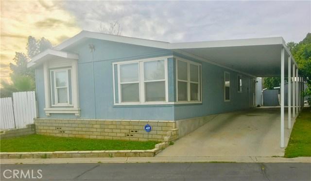 Single Family for Sale at 201 Pennsylvania Avenue S San Bernardino, California 92410 United States