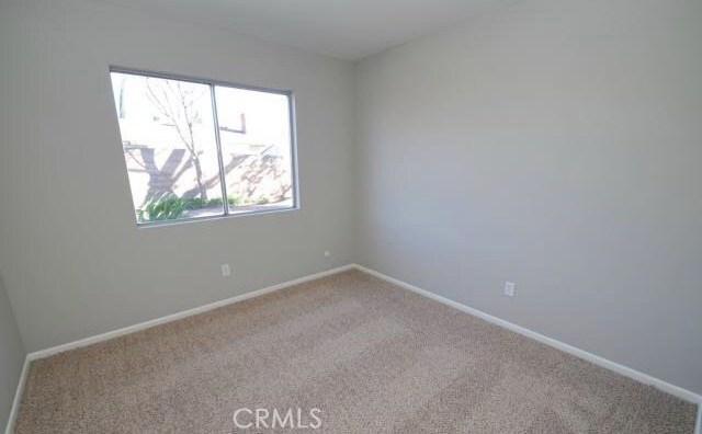 9785 Vine Street Bloomington, CA 92316 - MLS #: CV17123871