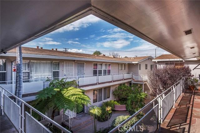 3042 E 3rd St, Long Beach, CA 90814 Photo 16