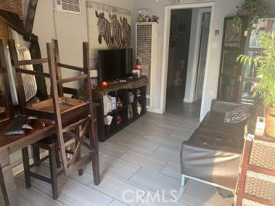 465 Cabrera Avenue, San Bernardino CA: http://media.crmls.org/medias/31558693-7d3d-4be3-be4f-0a2f303a86f2.jpg