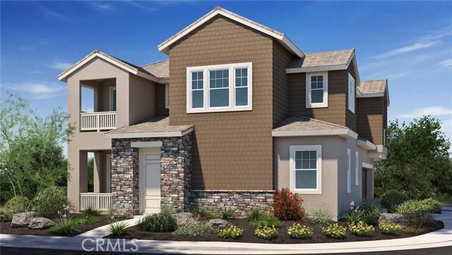 12253 Chorus Drive,Rancho Cucamonga,CA 91739, USA
