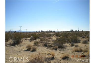 0 Reche Road, Landers CA: http://media.crmls.org/medias/31585088-bf7f-4800-ab0d-1f51dbc01995.jpg