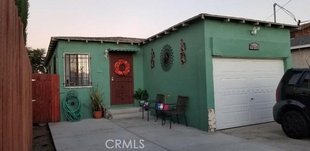 9616 Antwerp St, Los Angeles, CA 90002 Photo 0