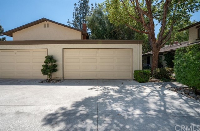 1728 Aspen Village Way West Covina, CA 91791 - MLS #: TR18153832