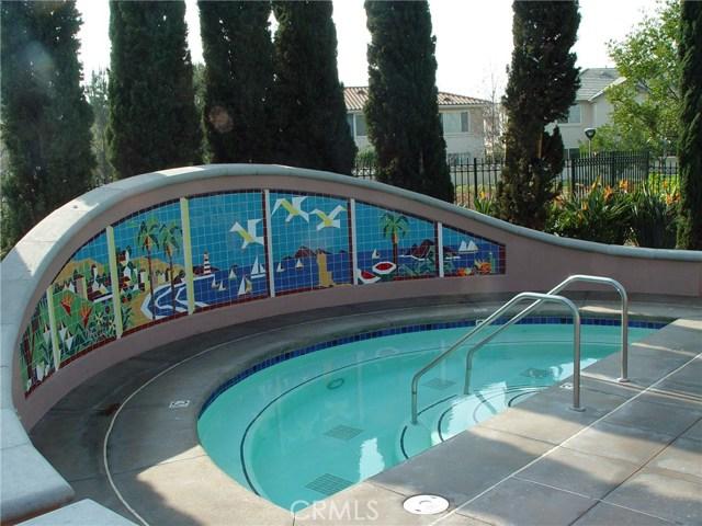 1605 Solvay Aisle, Irvine, CA 92606 Photo 19