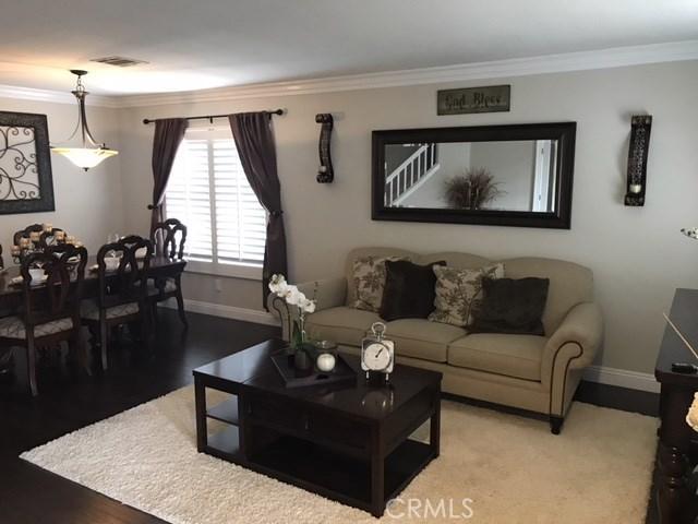 6656 Morab Street Eastvale, CA 92880 - MLS #: CV18060582