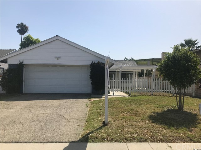 , CA  is listed for sale as MLS Listing CV18081711