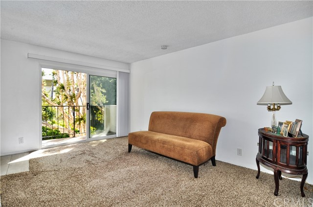 8163 Redlands St 22, Playa del Rey, CA 90293 photo 7