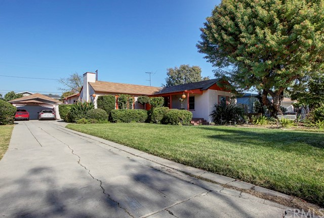 4621 E Village Rd, Long Beach, CA 90808 Photo