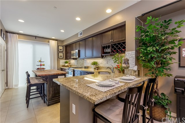 507 Rockefeller, Irvine, CA 92612 Photo 9