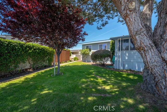 633 Ramona Avenue, Los Osos CA: http://media.crmls.org/medias/3162af28-517e-4268-bf8d-47537a21beb2.jpg