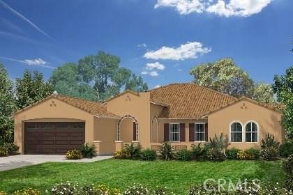 13575 Copley Drive, Rancho Cucamonga CA 91739