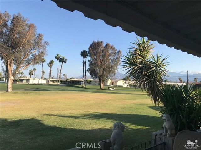 73421 San Carlos Drive, Thousand Palms, CA 92276