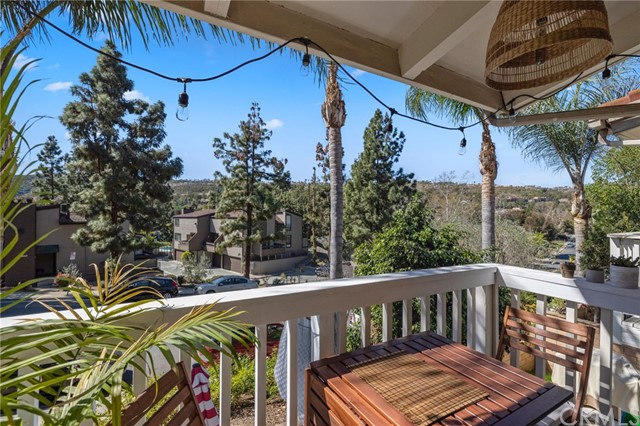 Photo of 23821 Hillhurst Drive #2, Laguna Niguel, CA 92677