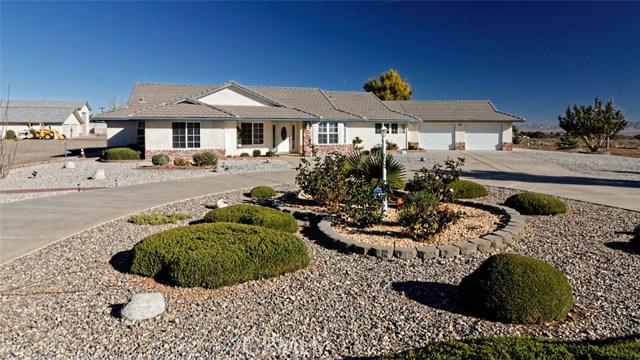 12780 Fir Street Oak Hills, CA 92344 is listed for sale as MLS Listing CV16750649