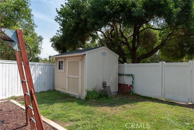 15450 Rolling Ridge Drive, Chino Hills CA: http://media.crmls.org/medias/3165c81b-6d8d-4976-b846-4016b86a86b5.jpg