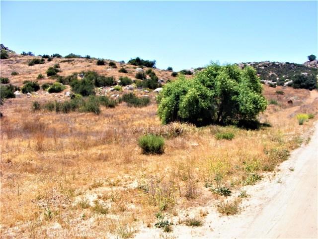 1 De Portola Road, Temecula, CA  Photo 9