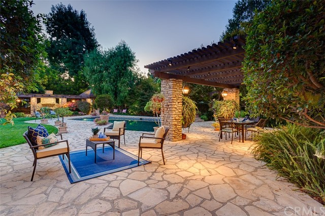San Marino Homes For Sale