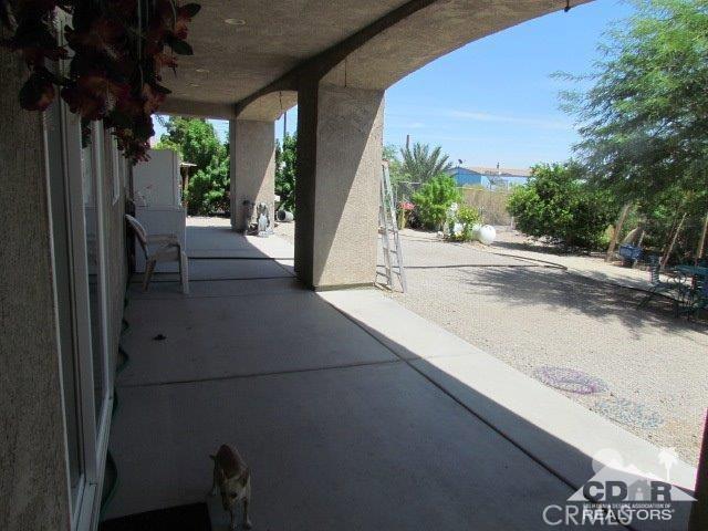 98675 Seascape Avenue Mecca, CA 92274 - MLS #: 217020770DA