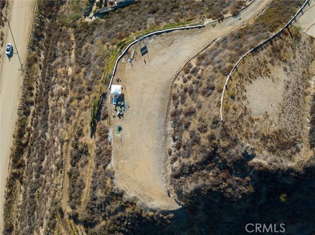19 E 26th Street, Upland CA: http://media.crmls.org/medias/3169e60b-f461-4cb2-91a4-44db6c9ea26b.jpg