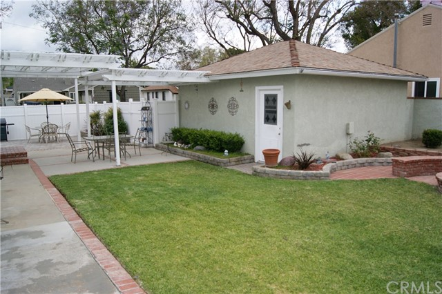 15836 Conoy Road Whittier, CA 90603 - MLS #: PW17131767