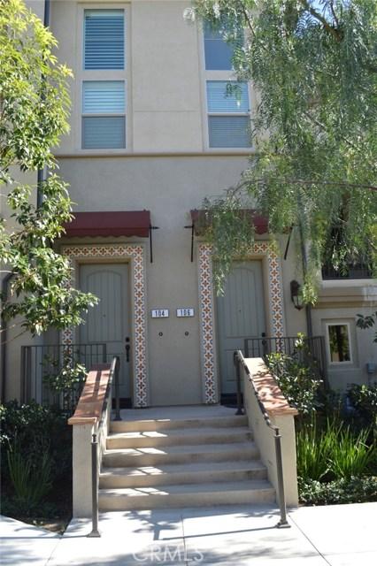 106 Neptune, Irvine, CA, 92618