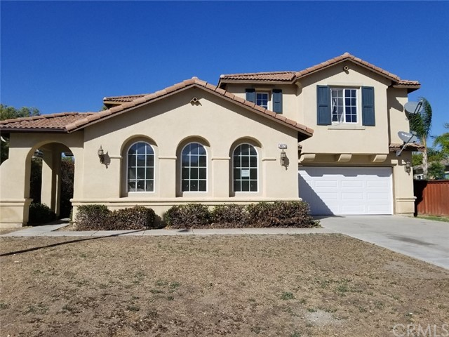 34020 SUMMIT VIEW PLACE, TEMECULA, CA 92592  Photo 2
