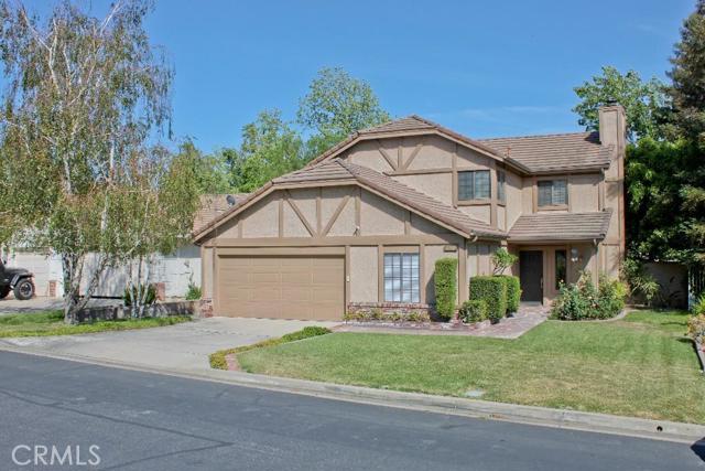 Real Estate for Sale, ListingId: 34238930, Upland,CA91784