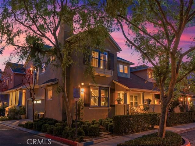 14 San Clemente, Irvine, CA 92602 Photo 18