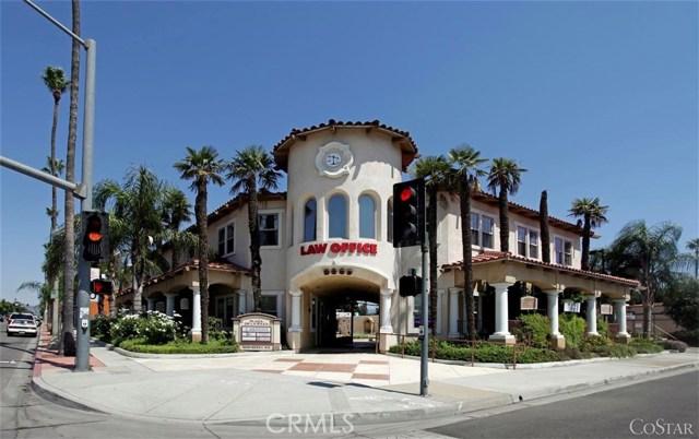 Single Family for Sale at 8689 Sierra Avenue Fontana, California 92335 United States