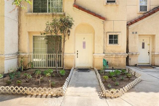 253 Junipero Serra Drive, San Gabriel CA: http://media.crmls.org/medias/316da61e-9c95-4477-b557-606c68acd815.jpg
